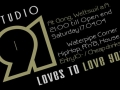 Studio91 - Loves to Love you
