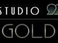 Studio91 - 1 Year