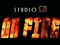 Studio91 - On Fire