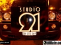Studio91 - Promotour
