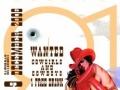 Studio91 - Wild Wild West