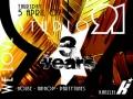 Studio91 - 3 Years
