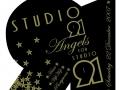 Studio91 - 91 Angels