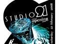 Studio91 - Season Opening