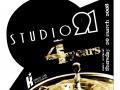 Studio91 - 4 Years