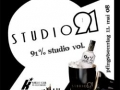 Studio91 - 91% studio vol.