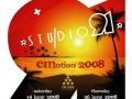 Studio91 - EMotion 2008