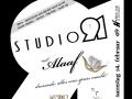 Studio91 - Alaaf