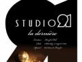 Studio91 - La dernière