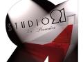 Studio91 - La Premiere