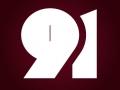 Studio91 - Get togehter