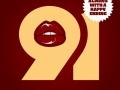 Studio91 - Rouge