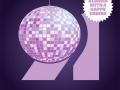 Studio91 - Disco