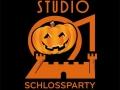 Studio91 - Halloween
