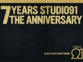 Studio91 - 7 Jahre