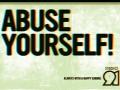Studio91 - Abuse yourself