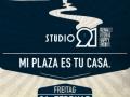 Studio91 - Mi Plaza es tu casa