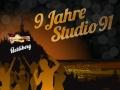 Studio91 - 9 Jahre