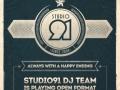 Studio91 - 10 Years