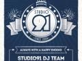 Studio91 - 11 Years