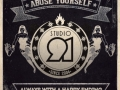 Studio91 - Abuse yourself