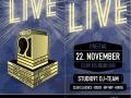Studio91 - Live!
