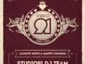 Studio91_LTLY_WebFlyer