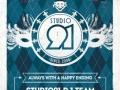 Studio91 - Masquerade