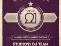 Studio91 - Studio91