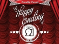 Studio91 - The Happy Ending!