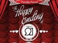 Studio91 - The Happy Ending!