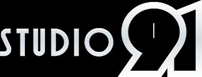 Studio91 – das Partylabel aus Zürich